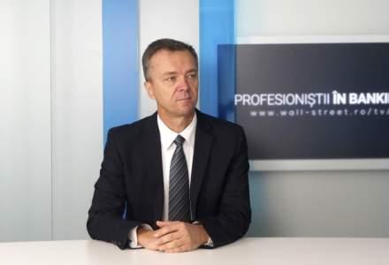 Radu Craciun: Daca vrei sa te diferentiezi ca angajator in retentia fortei de munca trebuie sa treci la nivelul urmator al beneficiilor