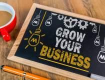 Dezvoltarea afacerii: Cateva...