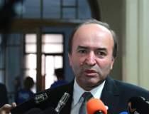 Ministrul Justitiei: Vom...