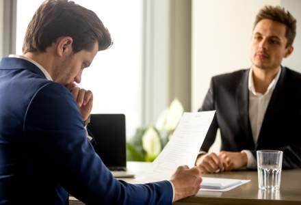 7 lucruri pe care un angajator nu trebuie sa le creada niciodata despre tine, intr-un interviu pentru un job