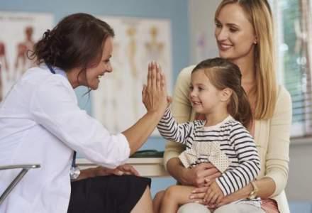 Medicii de familie nu vor mai acorda servicii decontate de CNAS. Consultatiile, contra cost