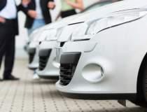 Piata auto in 2017 este pe...