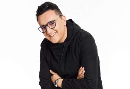 Povestea omului de afaceri care a pus Romania pe harta globala a muzicii: cine se afla in spatele succesului Innei si al Global Records