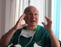 Medicul Mihai Lucan, acuzat...