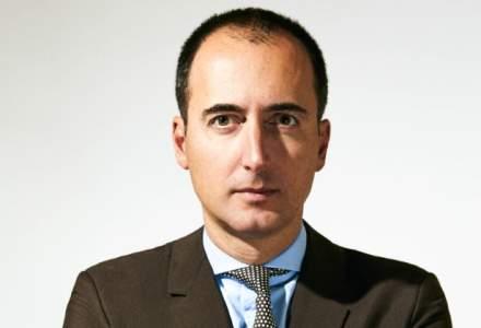 Geo Margescu: Un dezvoltator nu trebuie sa astepte ca municipalitatea sa-i asigure infrastructura, ci sa identifice singur oportunitati