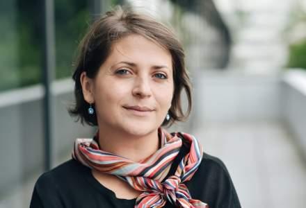 Raluca Bontas: Angajatii cu contract pe 2 ore, la nivelul salariului minim, trebuie sa vina cu bani de acasa din 2018