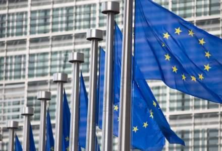 Avertisment fara PRECEDENT: 7 tari au lansat un apel impotriva modificarilor aduse legilor Justitiei de catre PSD-ALDE