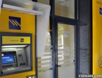 Piraeus Bank Romania va fi...