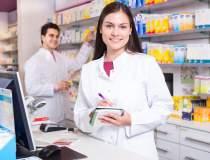 Ce spitale si farmacii vor fi...