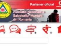 Vodafone lanseaza un site cu...