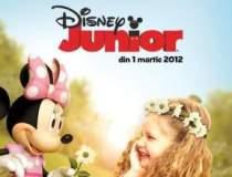 Disney lanseaza un nou canal...
