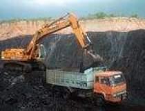 Duelul Arcelor-Mittal se...