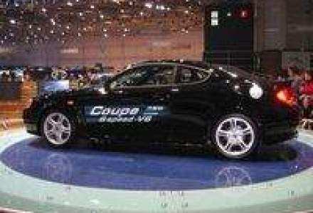Crestere de 95,7% a vanzarilor Hyundai Auto Romania in primul semestru