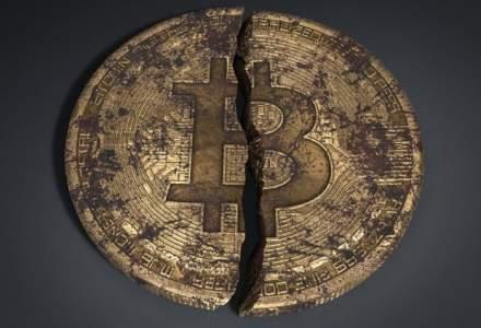 Bitcoin nu ar avea nicio valoare: De ce crede acest lucru una dintre cele mai mari banci de investitii din lume