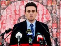 Europarlamentar PSD:...