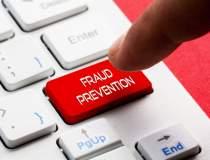 Legea prevenirii, promulgata...