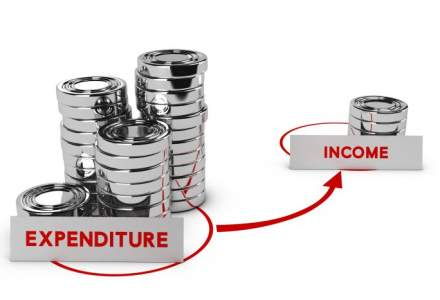 Florin Citu: In 2018, Guvernul va continua sa taie din investitii si va creste taxele