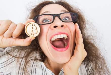 Febra criptomonedelor ia avant si in Romania: vanzatori de case, masini sau RCA care accepta Bitcoin