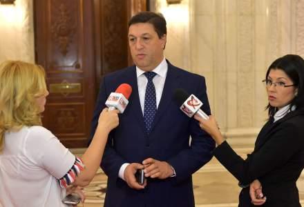 Serban Nicolae, despre reactia Ambasadei Frantei: Nu dau doi bani