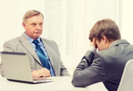 Angajatii din IT, lasati cu ochii in soare! Guvernul abia a aprobat demararea procedurilor pentru ajutorul de stat promis [VIDEO]