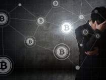 Inceput timid pentru Bitcoin:...