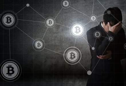 Inceput de an timid pentru Bitcoin: La cat plaseaza investitorii institutionali valoarea monedei in urmatoarele saptamani