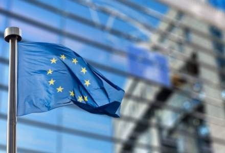 Sefa diplomatiei UE: 2018 va fi un an crucial pentru Balcani