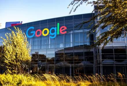 Ce a invatat Google de la angajatii sai si de ce este important ca tinerii sa stie asta?