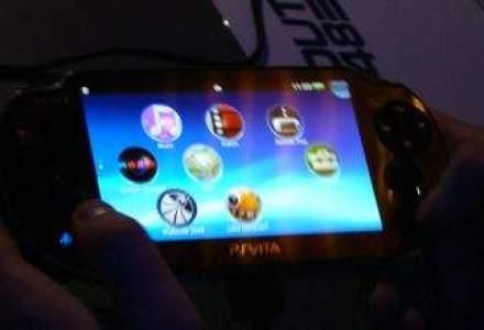 Sony mizeaza pe vanzarea jocului Uncharted: Golden Abyss pentru succesul PS Vita [VIDEO]
