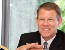 Steve Warner, MSD Romania:...