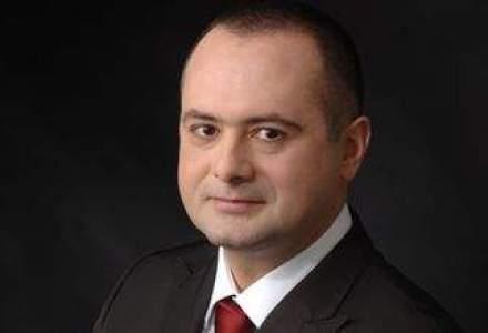 Solutiile de business au marit cu 40% afacerile Novensys in 2011