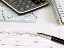Moody's evalueaza ratingurile...