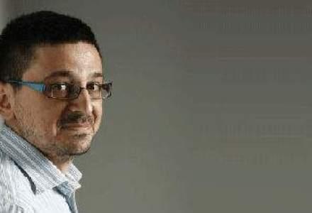 EXCLUSIV: Surpriza in actionariatul 2Parale - fondatorul Leo Burnett investeste in companie, Daniel Enache face exit
