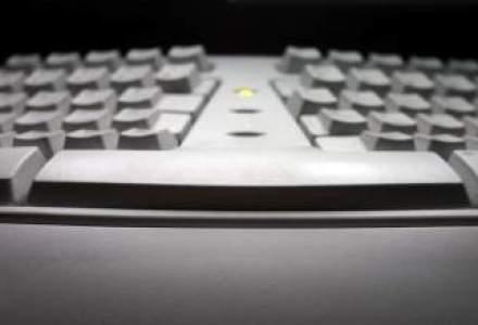 Microsoft a reclamat Motorola Mobility la CE pentru practici neloiale in afaceri