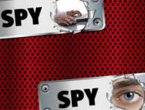 Anonymous continua atacurile:...