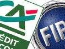 Parteneriat Fiat - Credit...