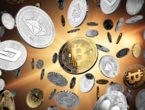 Bitcoin versus Ripple: Cum au...