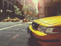 Clever Taxi: Problema cea mai...