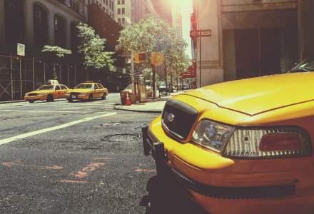 Clever Taxi: Primaria sa ia cea mai buna decizie in interesul cetatenilor