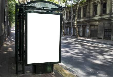 Ministerul Sanatatii va controla panourile publicitare pe teme de sanatate publica