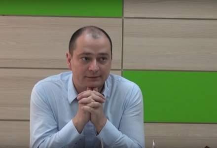Daniel Baluta, primarul sectorului 4, explica de ce a crescut taxa de salubritate si a lovit puternic in PFA