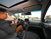 Hyundai vrea sa aduca in gama...