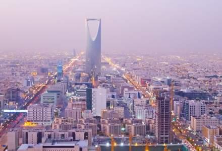 11 printi din Arabia Saudita, arestati pentru ca protestau impotriva taierii subventilor pentru curent si apa