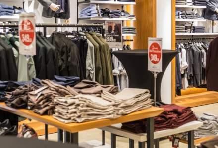 Un nou retailer turc a intrat pe piata romaneasca: AC&Co a deschis doua magazine in Bucuresti