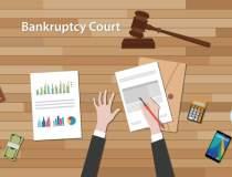 Legea insolventei personale,...
