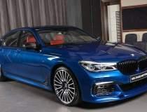 Asa trebuie sa arate un BMW...