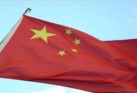 China conditioneaza posibilul ajutor pentru Europa de doua investigatii antitrust