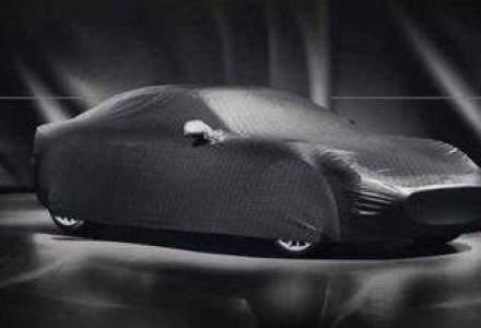 Salonul International Auto-Moto Bucuresti si-a dublat spatiul de expunere