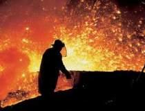 Vanzarile ArcelorMittal in...