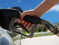 Iata cum s-a scumpit benzina...